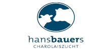 hansbauers.at
